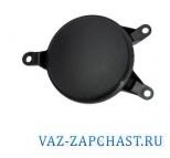 Заглушка бампера (ПТФ) 2170 шт 21700-2803102