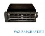 Дефлектор 2108 левый 21080-8104041