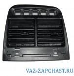 Дефлектор центральный 2112 (Европанель) 21120-8104090