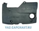 Крышка двигателя 2112 1.5 16V 21120-1008062